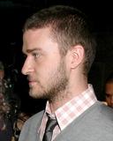 Justin Timberlake Photo 2
