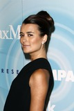 Cote de Pablo Photo 2