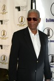 Morgan Freeman Photo 2