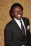 Tony Okungbowa Photo 2