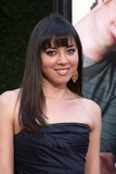 Aubrey Plaza Photo 2
