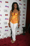 Photo - BET GBK Gifting Lounge  2008
