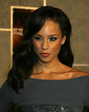 Alicia Keys Photo 2