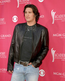 Joe Nichols Photo 2