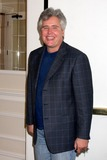 Michael E. Knight Photo 2