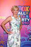Martha Plimpton Photo 2