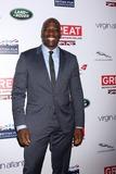 Photo - 2014 GREAT British Oscar Reception