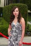 Ashley Rickards Photo 2