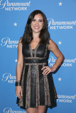 Annika Marks Photo - LOS ANGELES - JAN 18  Annika Marks at the Paramount Network Launch Party at the Sunset Tower on January 18 2018 in West Hollywood CA