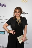 Jenny Rivera Photo 2
