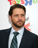 Jason Priestley Photo 2