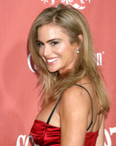 Betsy Russell Photo 2