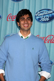 Anoop Desai Photo 2