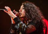 Alessia Cara Photo 2
