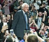 Bernie Sanders Photo 2