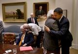 President Barack Obama Photo 2