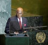 Abdoulaye Wade Photo 2
