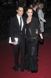 Photo - British Fashion AwardsXtras - Archival Pictures - PHOTOlink - 105425