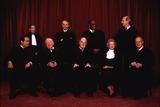 Antonin Scalia Photo 2