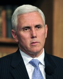 Mike Pence Photo 2