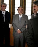 Asif Ali Photo 2