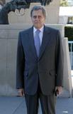 Jorge Bernal Photo 2