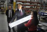 Vice President Joe Biden Photo 2
