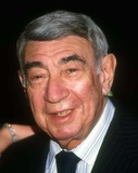 Howard Cosell Photo - Howard Cosell3886JPGCelebrity Archaeology1983 FILE PHOTONew York NYHoward CosellPhoto by Adam Scull-PHOTOlinknet