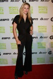 Photo - Womens Sports Foundation - Archival Pictures - PHOTOlink - 111592