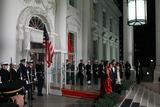 President Hu Photo 2