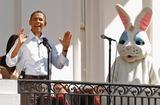 White House Photo 2