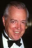 Hugh Downs Photo 2