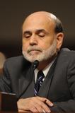 Ben Bernanke Photo 2