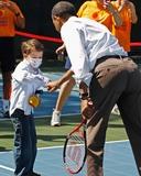 Barack Obama Photo 2