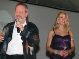 Photos From Capri Hollywood - Archival Pictures - PHOTOlink - 107377