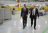 Joe Biden Photo 2
