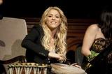 Shakira Photo 2