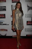 Amber Nicole Photo 2