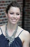 Photo - Jessica Biel - Archival Pictures - PHOTOlink - 104433