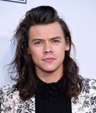Photo - Photo by KGC-11starmaxinccomSTAR MAXCopyright 2015ALL RIGHTS RESERVEDTelephoneFax (212) 995-1196112215Harry Styles of One Direction at the 2015 American Music Awards(Los Angeles CA)