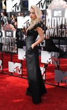 Rita  Ora Photo 2