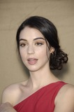 Adelaide Kane Photo 2