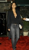Photos From Halle Berry SMX - Archival Pictures -  Star Max  - 112637