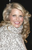 Christy Brinkley Photo 2