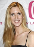ANNE COULTER Photo 2