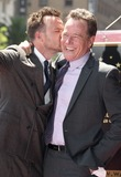 Photos From Bryan Cranston is honored with a star on the Hollywood Walk of Fame