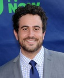 Adam Korson Photo - Photo by KGC-11starmaxinccomSTAR MAX2014ALL RIGHTS RESERVEDTelephoneFax (212) 995-119671714Adam Korson at the CBS CW and Showtime Television Critics Association (TCA) Summer Press Tour Party(West Hollywood CA)