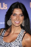Photos From Brittny Gastineau at US Weekly's Hot Hollywood Party. (Hollywood, CA)