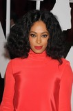 Photo - Photo by KGC-136starmaxinccomSTAR MAX2015ALL RIGHTS RESERVEDTelephoneFax (212) 995-119622215Solange Knowles at the 87th Annual Academy Awards (Oscars)(Hollywood CA)