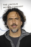 Alejandro G.Inarritu Photo 2